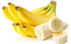 Os 15 Benefícios da Banana Verde Para Saúde