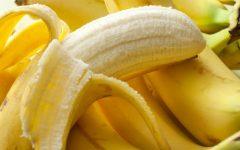 Como Comer Banana Sem Engordar