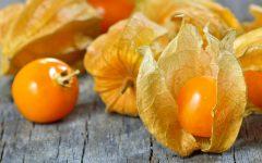As 5 Frutas Raras e Exóticas que Você não Conhece