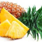 Perca 3 kg em 3 dias: Com a Dieta do Abacaxi