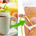 Emagreça 10 kg em 7 dias Com dieta fitness