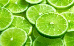 Dieta do Limão – Como Perder 12 Kg Em Um Mês