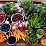 Os 30 Alimentos Que Ajudam a Emagrecer