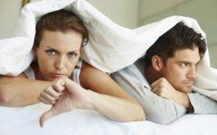 Ejaculação Precoce – O que é, sintomas, causas e tratamentos