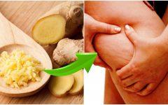 Celulite- Sintomas, Tratamentos e Causas