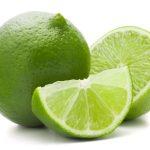 Limão → Emagrece? Conheça Os Benefícios Desta Fruta
