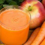 Os 5 Sucos de Frutas Para Acaba com Espinhas