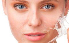 As 7 Doenças Que Causam Manchas Vermelhas Pele