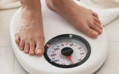 As 10 Receitas Fit Para Emagrecer até 9kg em 1 Semana