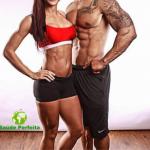 Dieta→ Como Perder 10 Quilos Rápido e Fácil