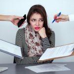 Os 5 Remédios Naturais Para Controlar a Ansiedade