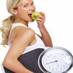 Dieta→ Como perder 15 quilos Rápido e fácil