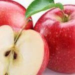 Dieta de Desintoxicação da Maçã: Magra e Purifique o Seu Corpo