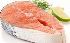 Peixe → 11 Benefícios de Comer Peixe e Bom Para Saúde