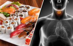 Alimentos Para Hipotireoidismo e a Dieta Correta