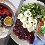 Como Deve Ser um Café da Manhã Leve Para Perda de Gordura