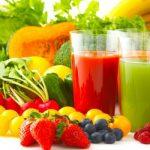 As 5 Bebida ideais para perder peso