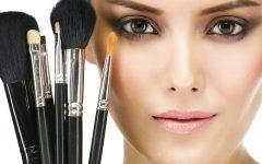 10 Truques de Maquiagem Que Sempre Funcionam
