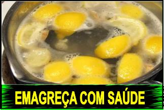Este Composto Tira Inchaço e Faz Perder Barriga Vira Febre em São Paulo!